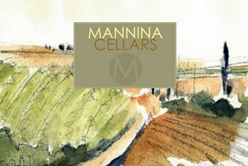 Mannina Cellars