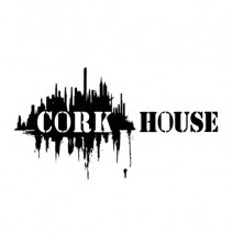 Cork House Winery