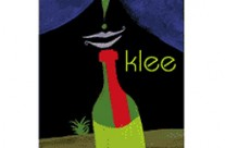 2009 Klee Pinot Noir