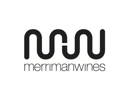 Merriman Vineyard